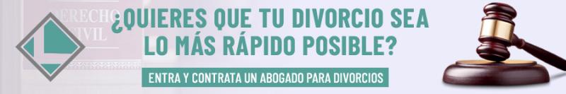 AbogadoEnOntinyent-BannerDivorcioExpress