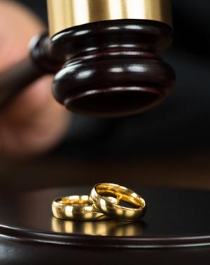 Abogado En Ontinyent - Divorcios